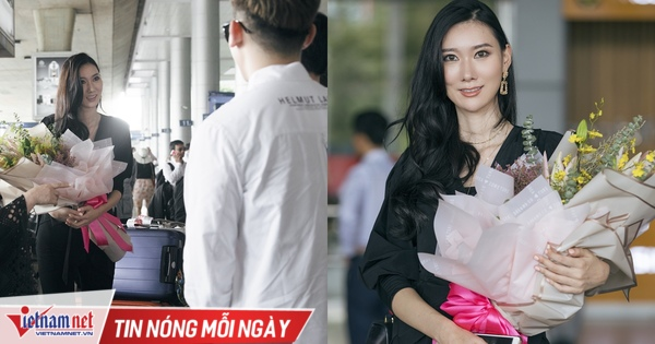 Lâm Khánh Chi tìm thấy chiếc vòng bị mất có giá 5 tỷ