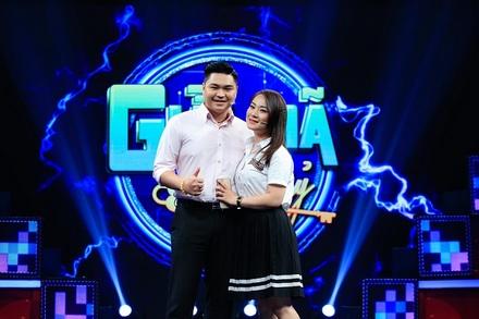 Con trai Lê Giang lấy vợ hơn 8 tuổi, có 2 con riêng