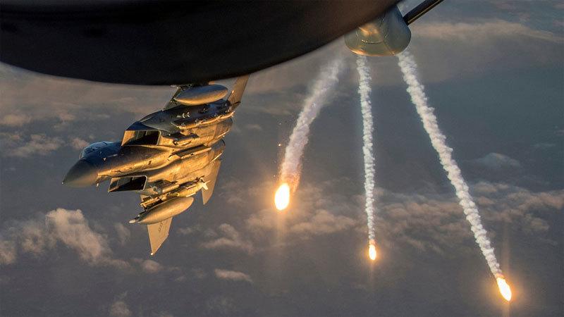 Mỹ,Thổ Nhĩ Kỳ,Syria,người Kurd,trực thăng,chiến cơ,tiêm kích,chiến dịch quân sự