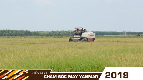 máy nông nghiệp,chăm sóc máy