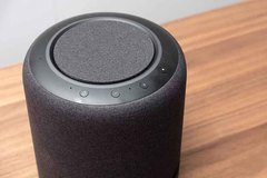 Sony ra mắt định dạng âm thanh 360 độ