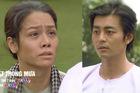 'Tiếng sét trong mưa' tập 39: Thị Bình nghẹn ngào gặp lại con trai sau 24 năm