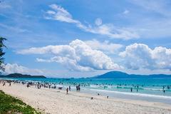 Top 7 điểm du lịch không nên bỏ lỡ khi du lịch Móng Cái