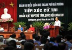 Vietnam to resolutely return foreign waste containers: PM Nguyen Xuan Phuc