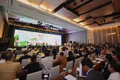 2019, Quảng Ninh quyết tâm giữ vững ngôi vị PCI