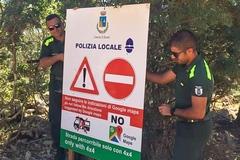 Thị trấn Italia 'thỉnh cầu' du khách không dùng Google Maps