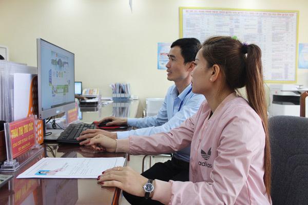Quảng Ninh cải thiện mạnh mẽ môi trường đầu tư