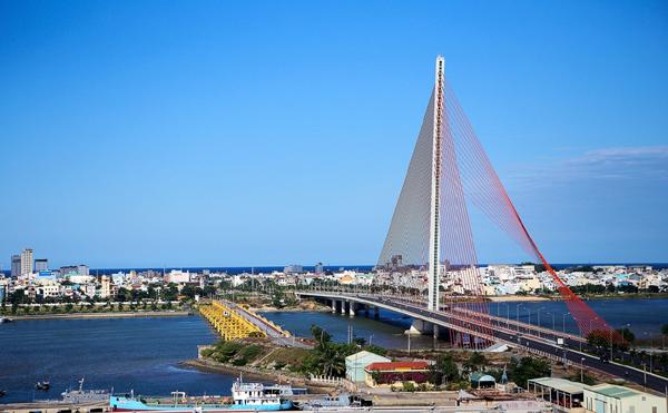 Thị trường condotel trầm lắng, BĐS Đà Nẵng đón 'gió mới'