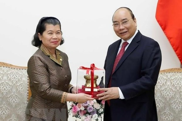 VIETNAM POLITICAL NEWS HEADLINES OCTOBER 16