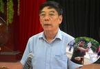 Phó công an xã chĩa súng dọa dân: Giám đốc Công an Quảng Nam yêu cầu điều tra
