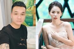Khắc Việt chấp nhận lời xin lỗi sau khi dạy Hương Ly 'bài học vỡ lòng'