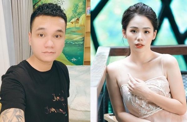 Khắc Việt chấp nhận lời xin lỗi của hiện tượng cover Hương Ly