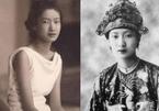 Người đẹp miền Tây khiến vua Bảo Đại bất chấp tất cả để kết hôn