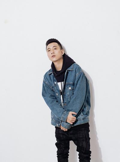 JustaTee, Thịnh Suy, Ngọt sẽ hội tụ trong đêm nhạc Indie tháng 10