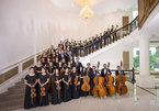 Sun Symphony Orchestra season-opening gala features world famous pianist