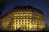 Bất ngờ 'ông chủ' Công ty nước sạch Sông Đà là đại gia BĐS sở hữu khách sạn Melia cùng hàng loạt đất vàng tại Hà Nội