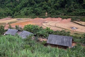 Từ 'vương quốc' đến 'nhà nước H'Mông' bị đập tan ở Điện Biên