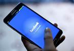 Share tin giả trên Facebook cũng bị xử phạt từ 10-20 triệu đồng