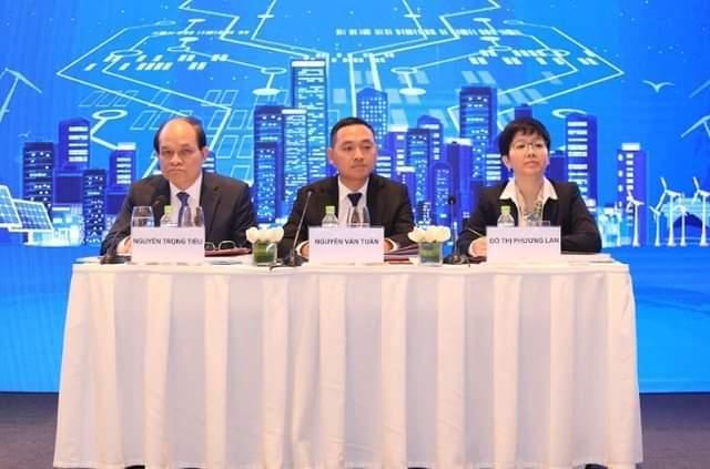 'Ông chủ' Công ty nước sạch sông Đà sở hữu loạt đất vàng tại Hà Nội