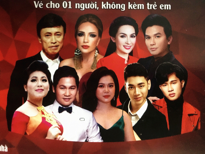 Thanh Hà,Tuấn Ngọc