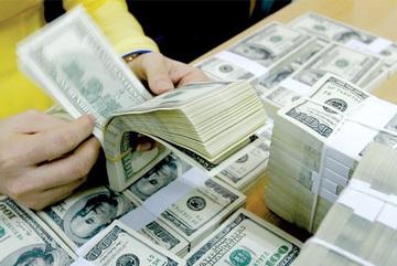 Vietnamese banks issue more international bonds this year