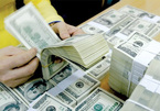 Vietnamese banks issue more international bonds this year