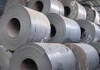 Supply-demand imbalance, origin fraud puts pressure on steel manufacturing in Vietnam