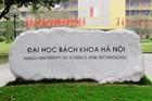 Lần đầu tiên Việt Nam có ĐH kỹ thuật công nghệ lọt top 400 thế giới
