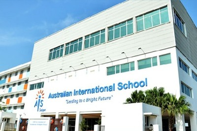 Hai học sinh trường quốc tế ở TP.HCM tự tử trong thời gian nghỉ giữa kỳ