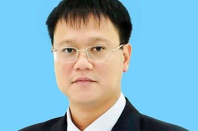 Thứ trưởng Bộ Giáo dục qua đời vì ngã từ tầng 8