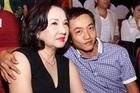 Bà Như Loan tuyên bố rút khỏi doanh nghiệp do 'Cường đôla' điều hành