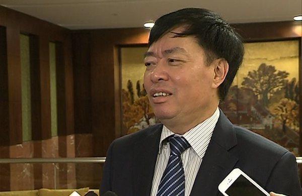 luật lao động,Phạm Minh Huân,giảm giờ làm