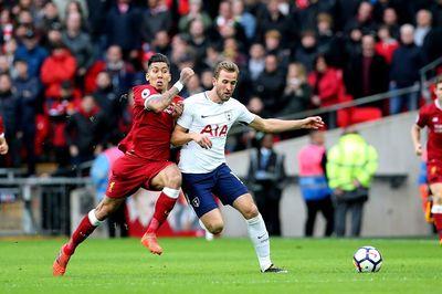 Lịch thi đấu vòng 10 Ngoại hạng Anh: Liverpool đấu Tottenham