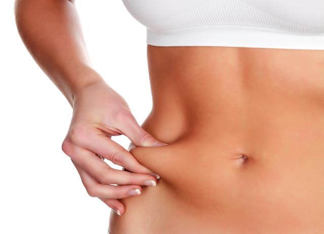 Mỡ thừa sẽ tan biến đi đâu khi bạn giảm cân thành công?