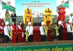 HCM City builds second waste-to-energy plant worth $215mil.