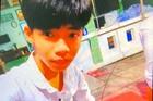 Lời khai kẻ giết người từ va chạm giao thông ở Sài Gòn