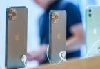 iPhone 11 sắp hạ giá vì được sản xuất tại Ấn Độ?