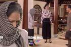 'Tiếng sét trong mưa' tập 40: Thị Bình xin làm người ở nhà Khải Duy thay con gái