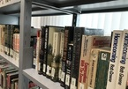 First private library on Vietnam War opened in Hanoi