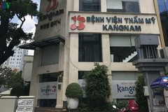 Vietnamese Health Ministry to investigate woman's death at beauty clinic