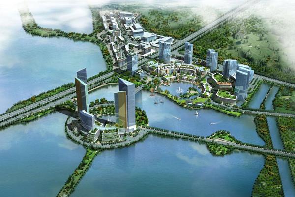 Gamuda Land 'nâng cấp' trải nghiệm cho khách hàng