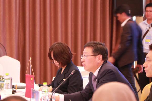 east sea,south china sea,vietnam,china,coc,doc,Vietnam politics news,Vietnam breaking news,politic news