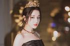 Loạt mỹ nhân đẹp nhất xứ tỷ dân bị fan chỉ trích vì nhiều thị phi