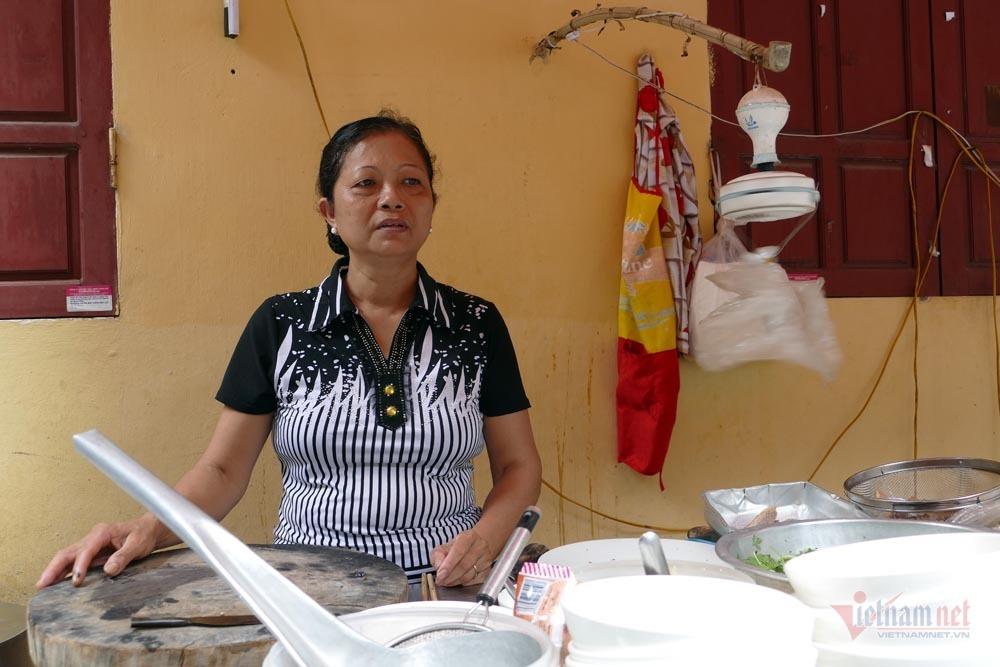 Chuyện 'cười ra nước mắt' khi Hà Nội thiếu nước sạch
