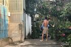 Sau tiếng súng người đàn ông chết gục ở Sài Gòn, nhóm bạn kéo nhau đi