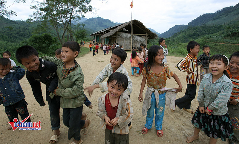 Phấn đấu giảm tỷ lệ hộ nghèo cả nước bình quân 1 - 1,5%/năm
