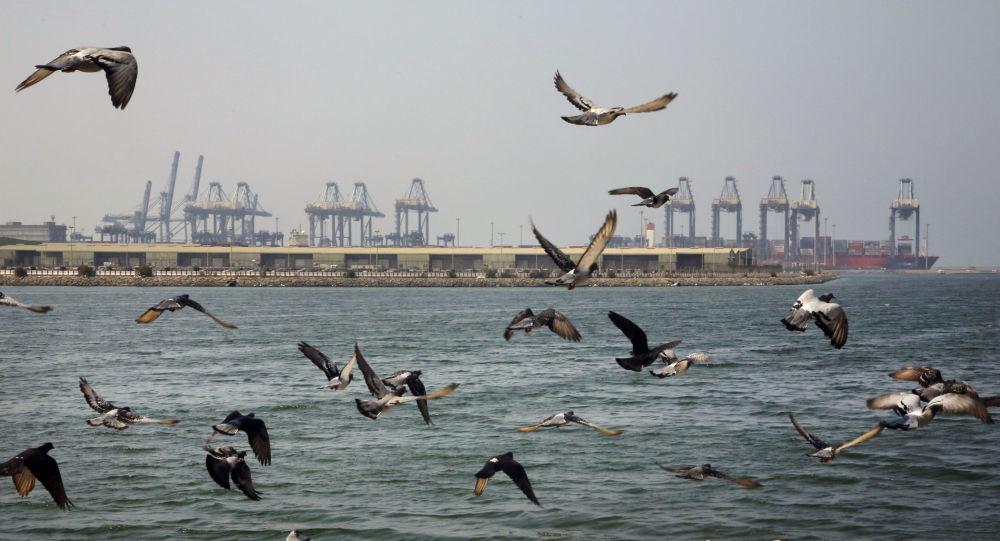 Iran,Mỹ,Israel,Ảrập Xêút,tấn công,tàu dầu,Trung Đông,Biển Đỏ