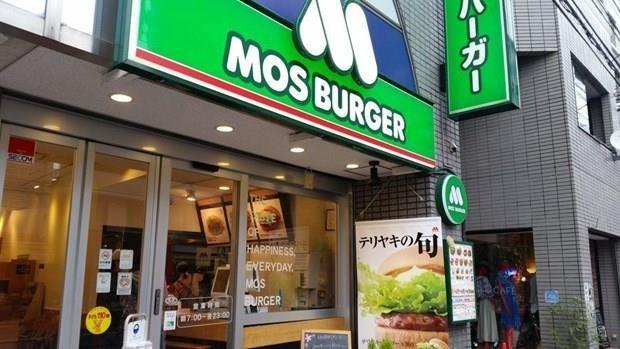Japan's hamburger chain operator to recruit 350 Vietnamese students