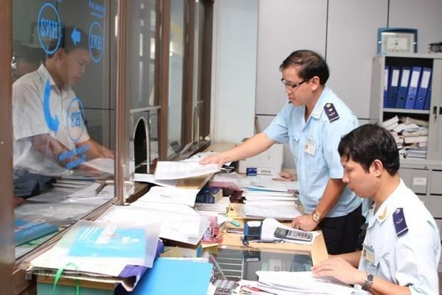 Vietnam's law compliance cost index up 17 places