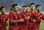 VN National TV wins rights to broadcast AFC U23 Championship 2020
